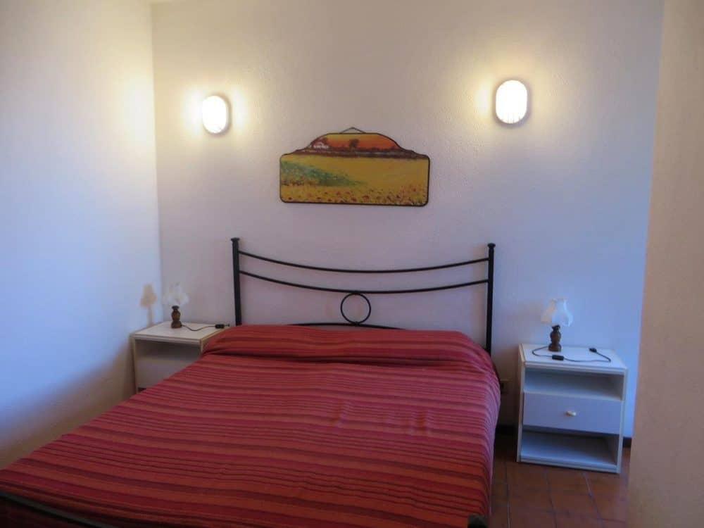 villasimius-c1-frontemare-casa-affitto1