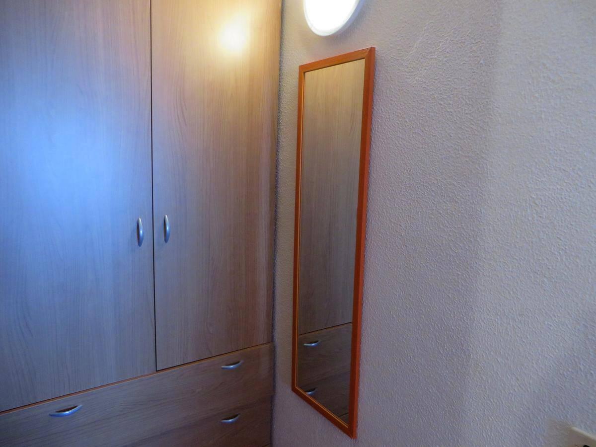 villasimius-c1-frontemare-casa-affitto10