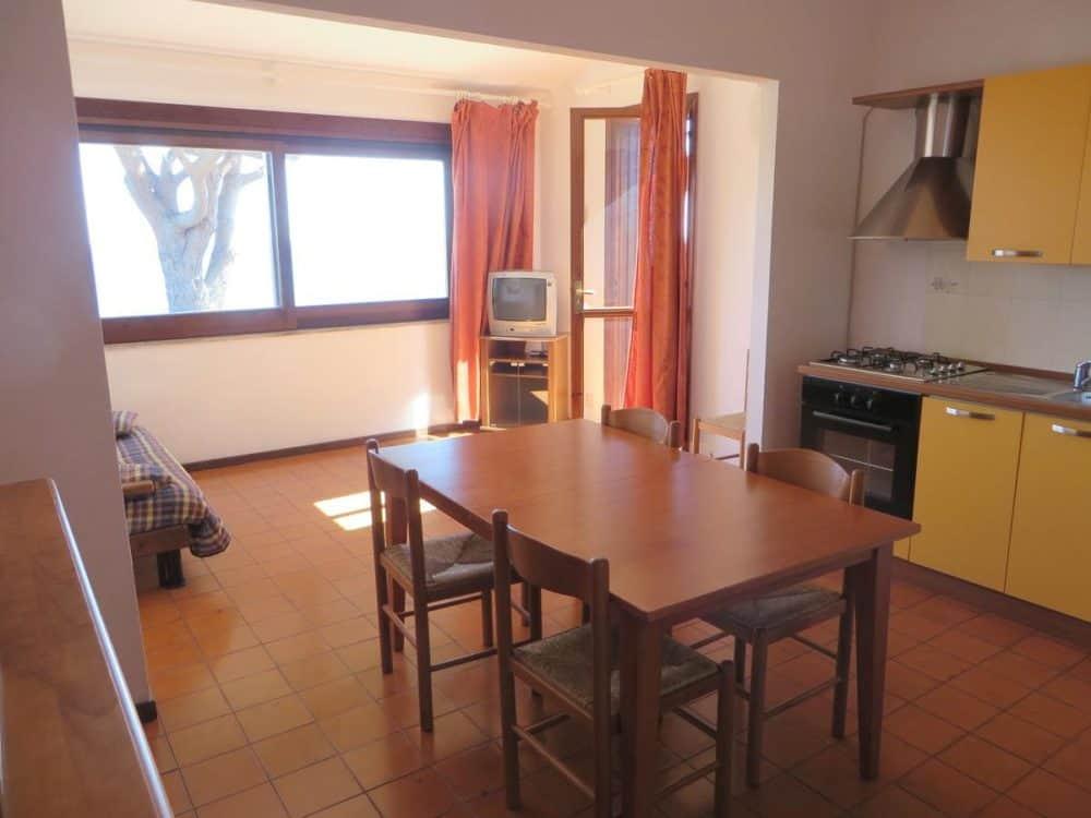 villasimius-c1-frontemare-casa-affitto11