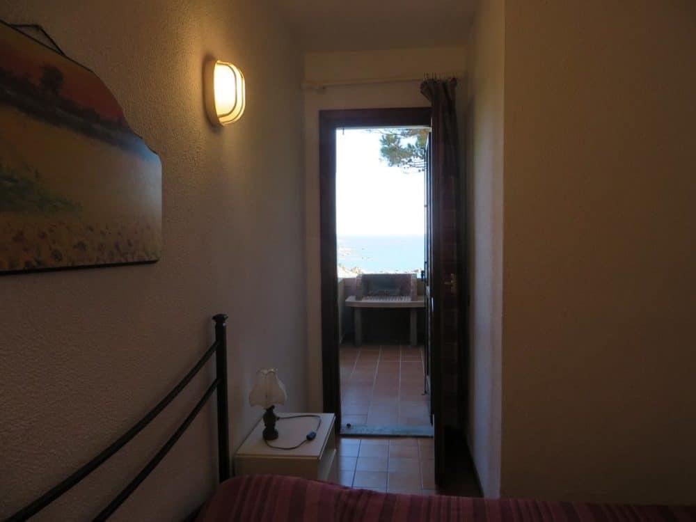 villasimius-c1-frontemare-casa-affitto12