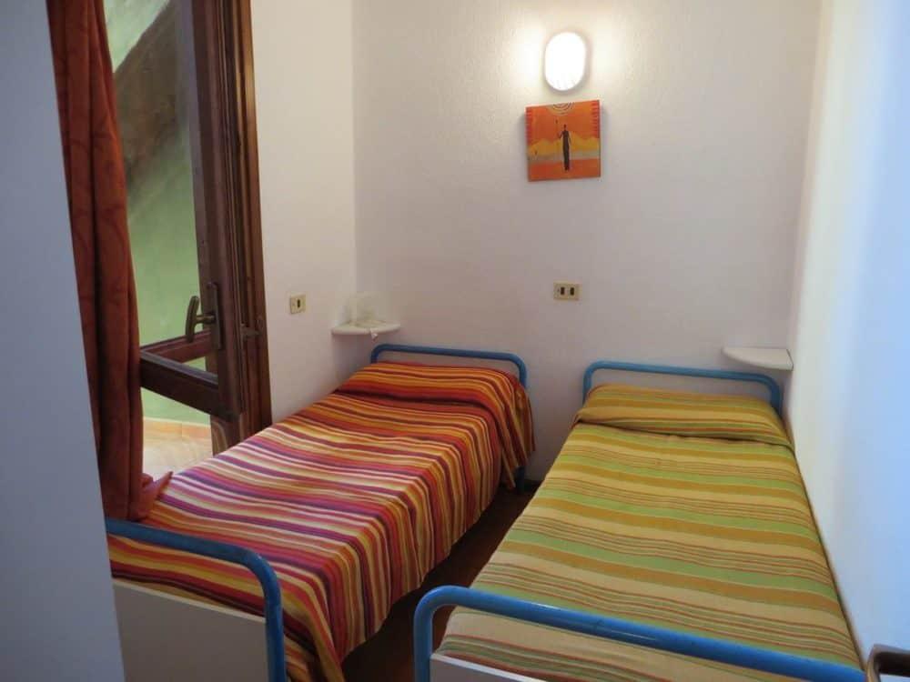 villasimius-c1-frontemare-casa-affitto2
