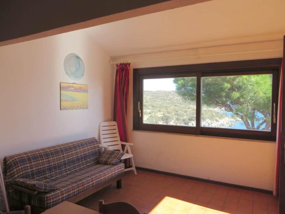 villasimius-c1-frontemare-casa-affitto3