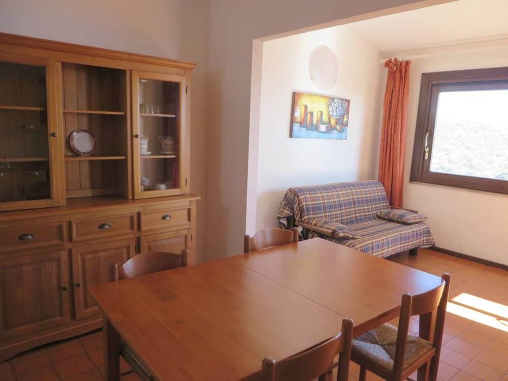 villasimius-c1-frontemare-casa-affitto6