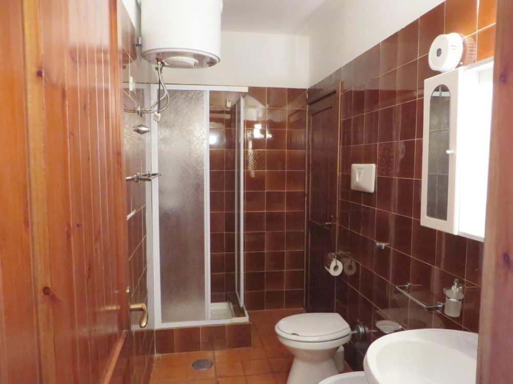 villasimius-c1-frontemare-casa-affitto9