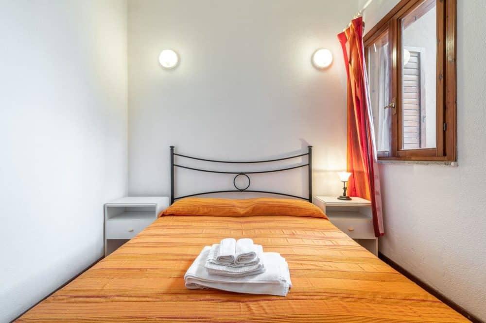 villasimius-d-frontemare-casa-affitto10