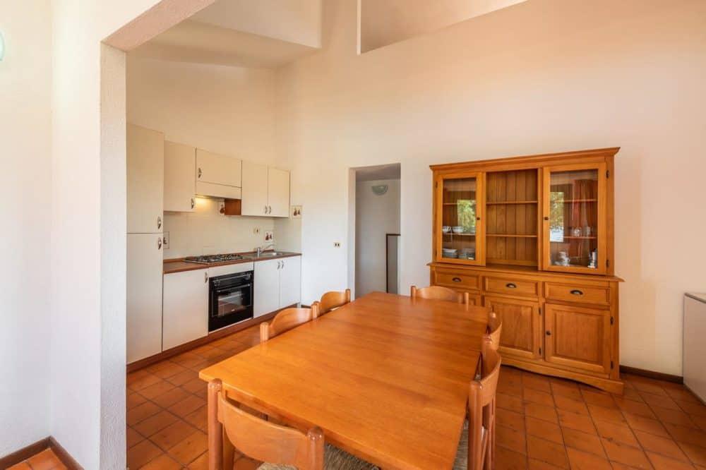 villasimius-d-frontemare-casa-affitto11