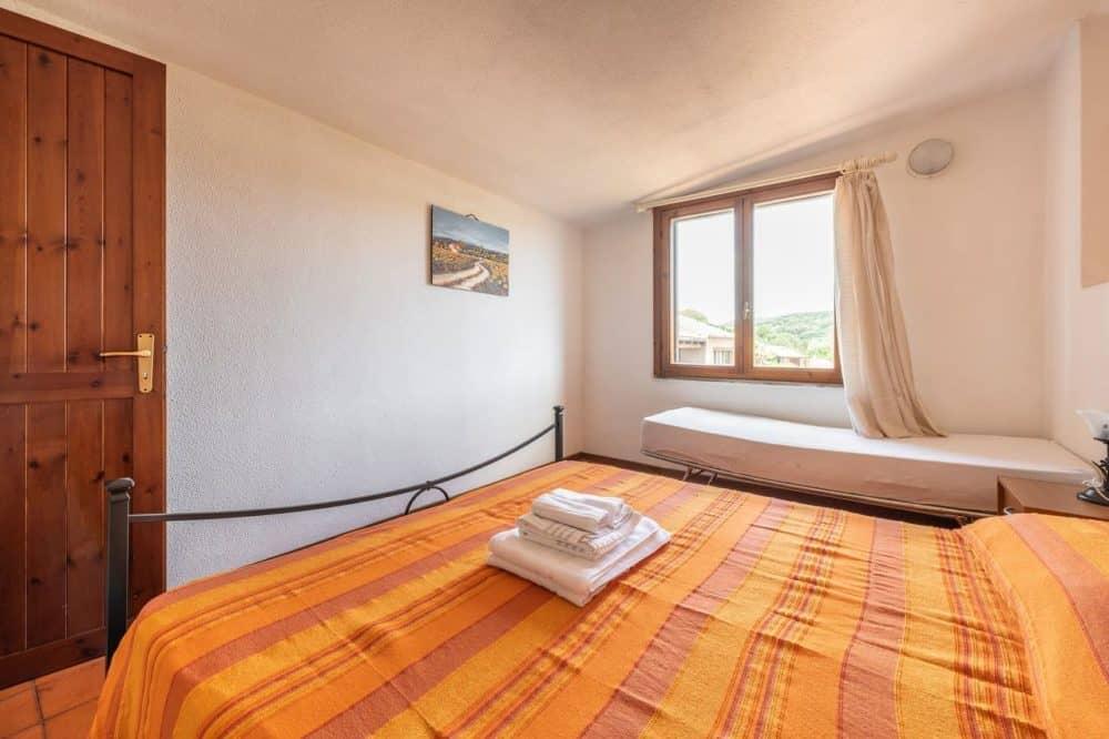 villasimius-d-frontemare-casa-affitto13