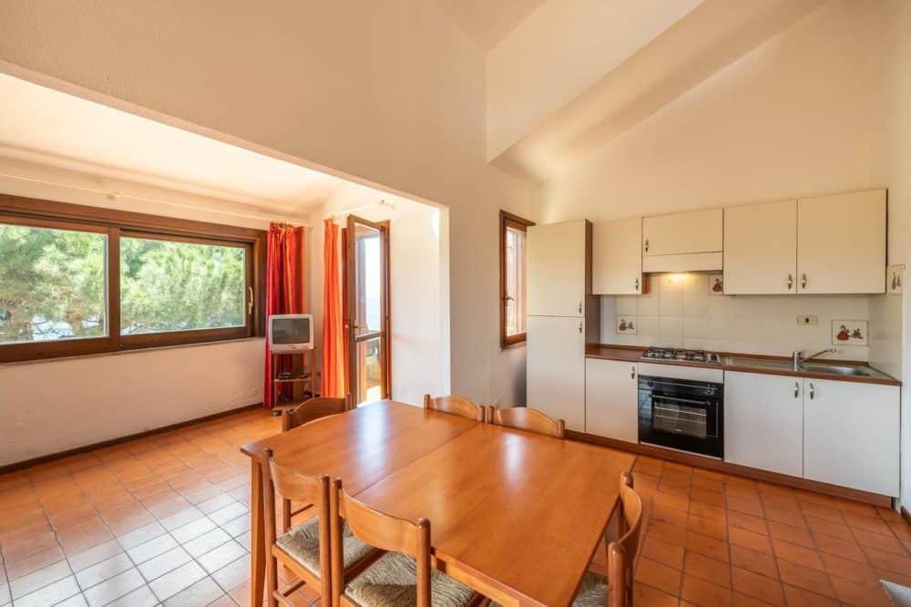 villasimius-d-frontemare-casa-affitto14