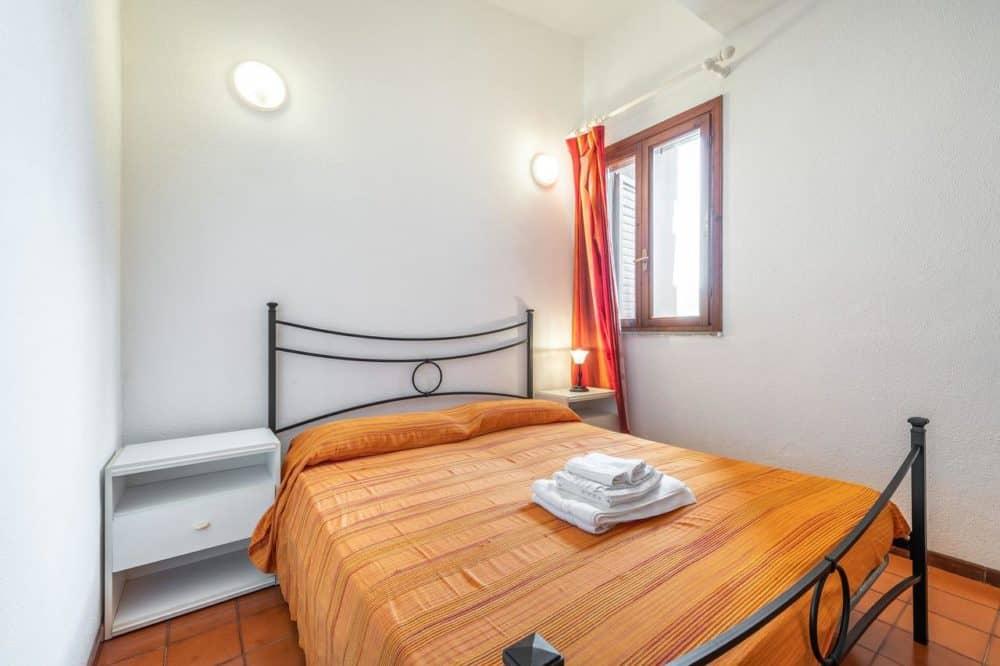 villasimius-d-frontemare-casa-affitto16