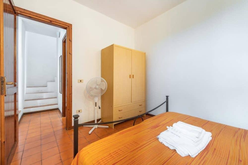 villasimius-d-frontemare-casa-affitto17