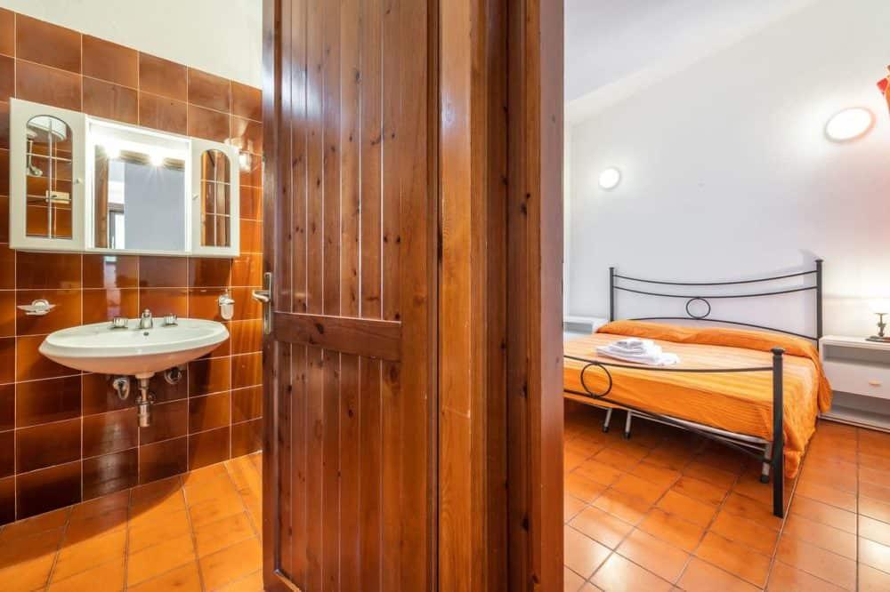 villasimius-d-frontemare-casa-affitto2