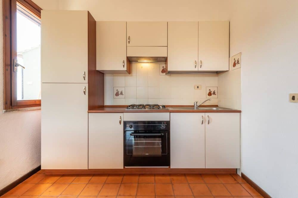 villasimius-d-frontemare-casa-affitto21