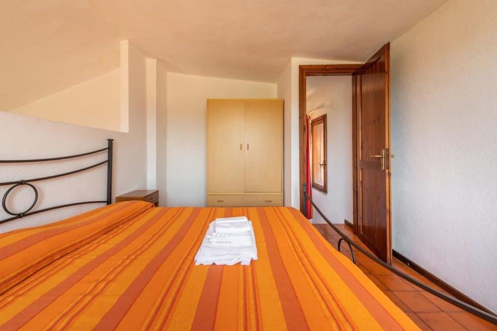 villasimius-d-frontemare-casa-affitto24