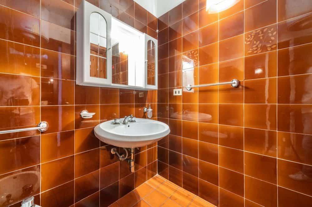 villasimius-d-frontemare-casa-affitto25