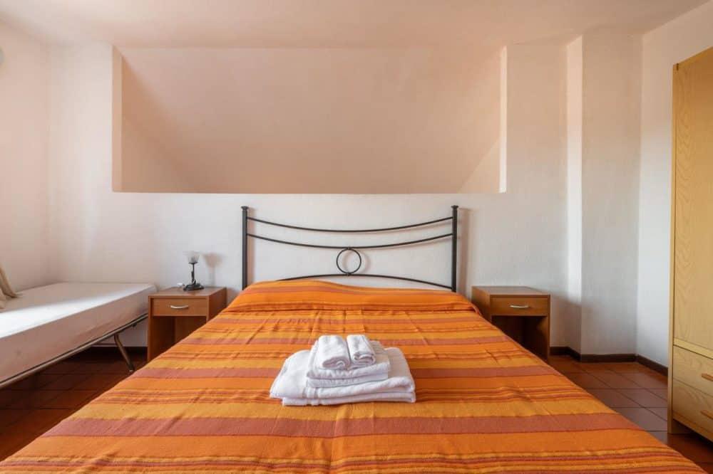 villasimius-d-frontemare-casa-affitto26