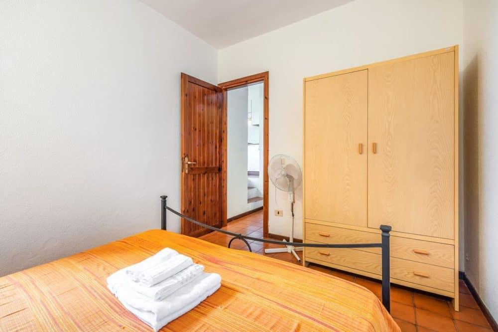 villasimius-d-frontemare-casa-affitto8