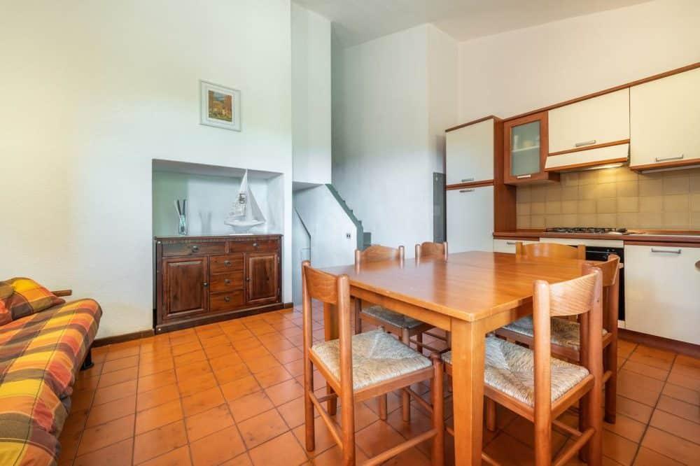 villasimius-e1-casavacanze-affitto11