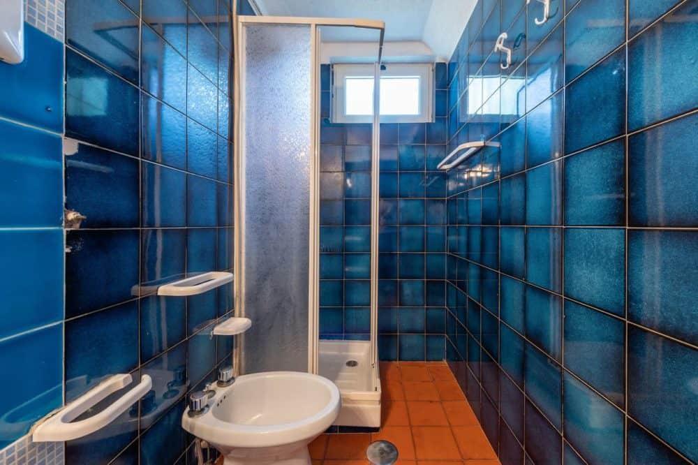 villasimius-e1-casavacanze-affitto15