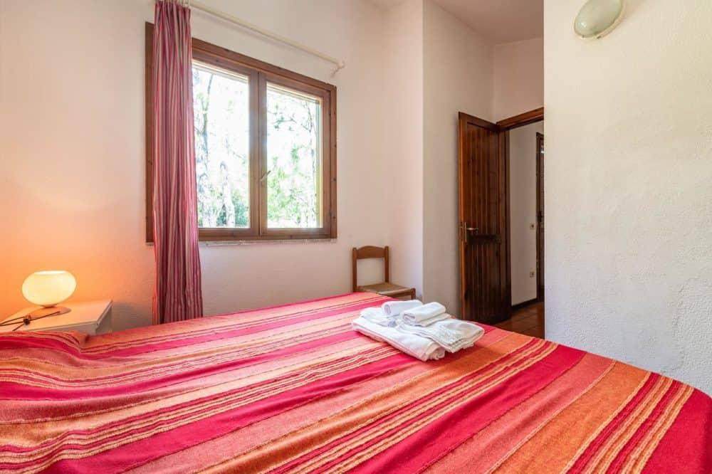 villasimius-e1-casavacanze-affitto23