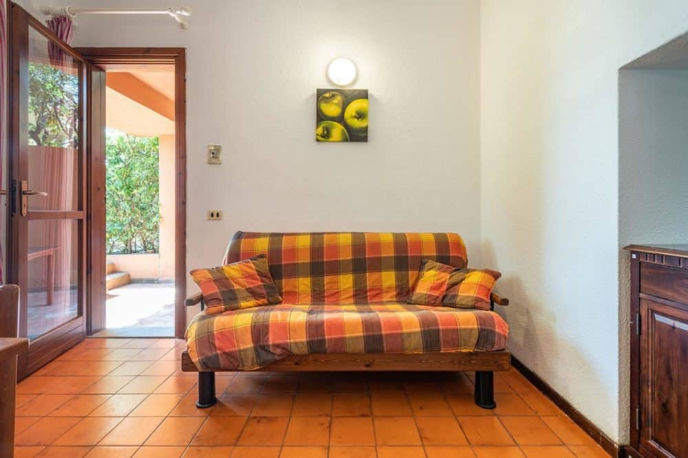 villasimius-e1-casavacanze-affitto24