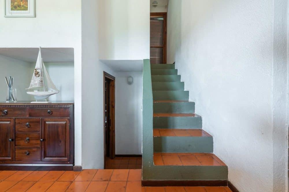 villasimius-e1-casavacanze-affitto26
