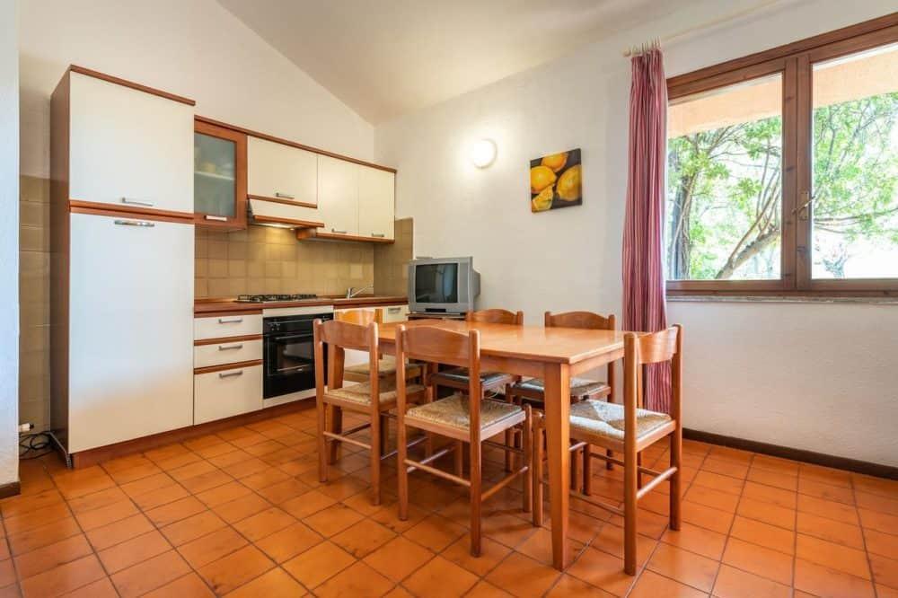 villasimius-e1-casavacanze-affitto9