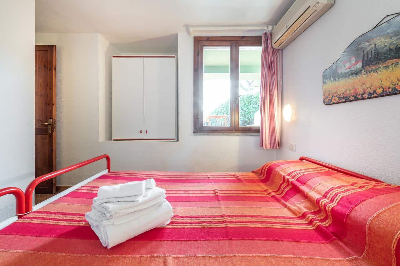 villasimius-e1-special-casavacanze-affitto11