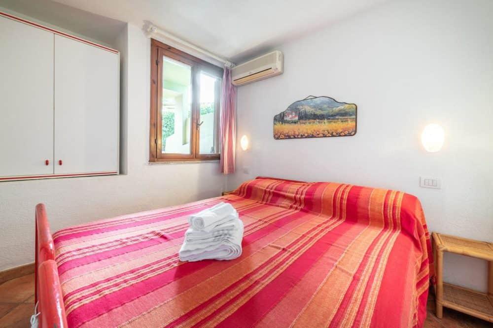 villasimius-e1-special-casavacanze-affitto13
