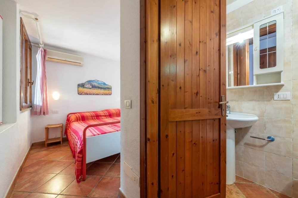 villasimius-e1-special-casavacanze-affitto17