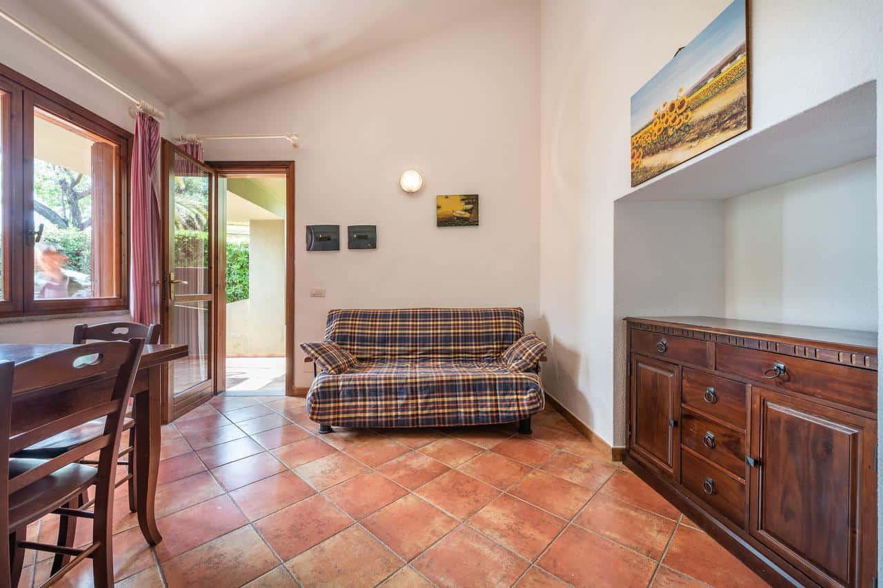 villasimius-e1-special-casavacanze-affitto18