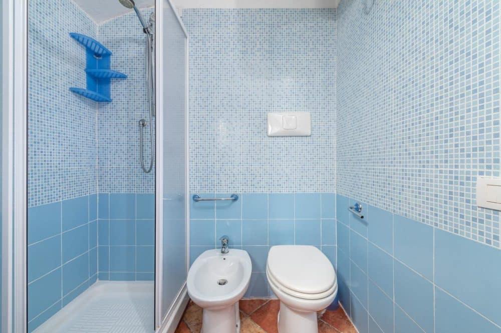 villasimius-e1-special-casavacanze-affitto21
