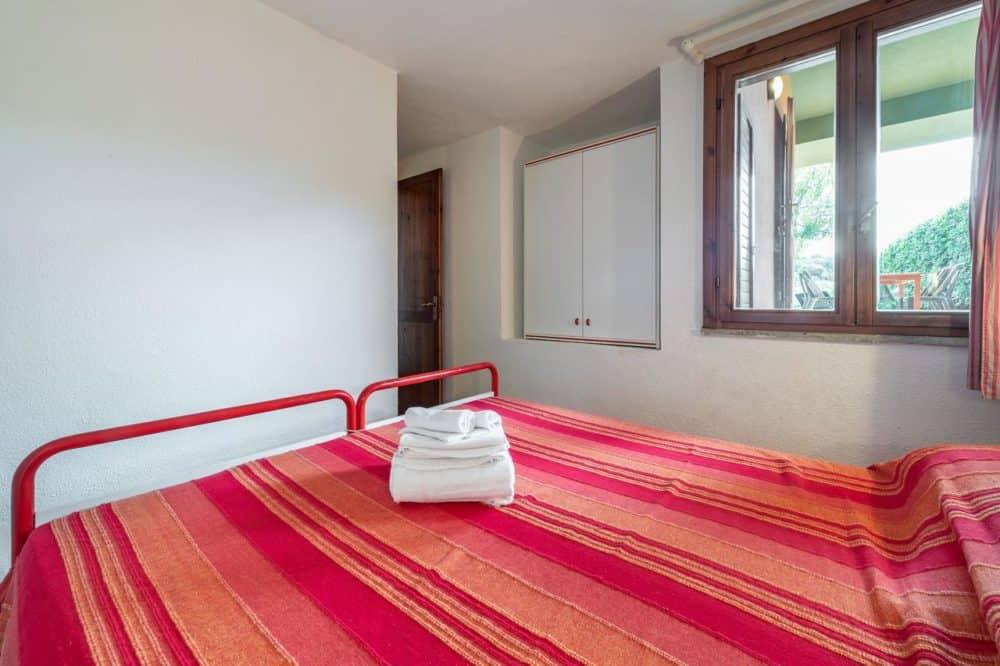 villasimius-e1-special-casavacanze-affitto25