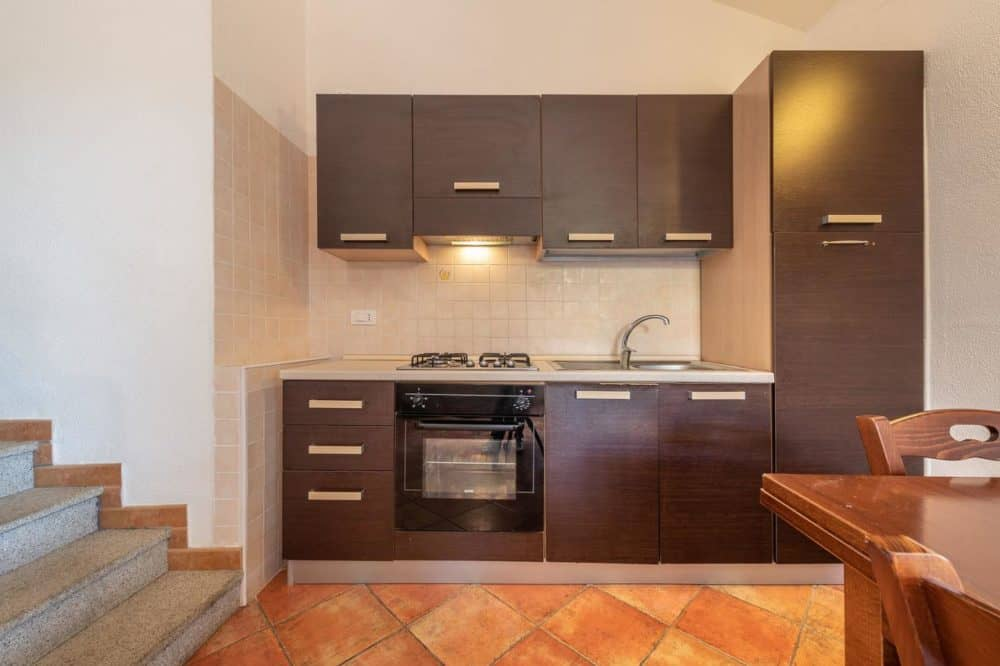 villasimius-e1-special-casavacanze-affitto26