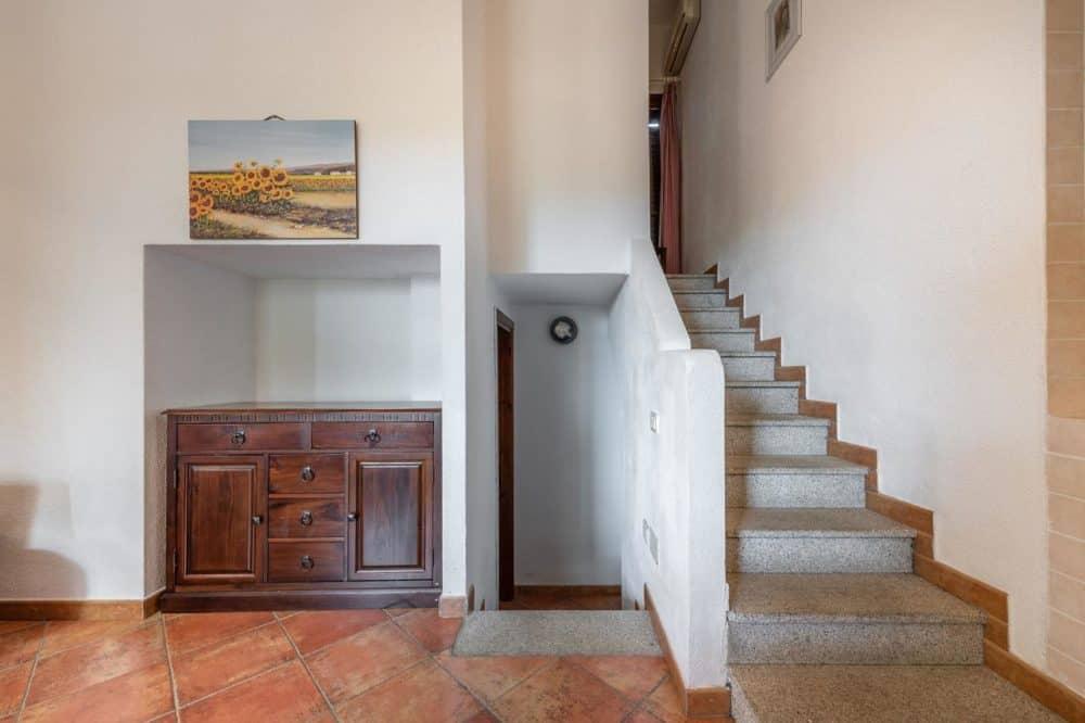 villasimius-e1-special-casavacanze-affitto4