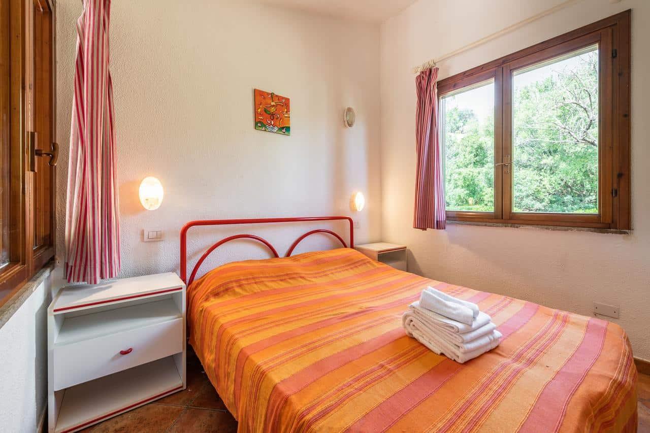 villasimius-e1-special-casavacanze-affitto8