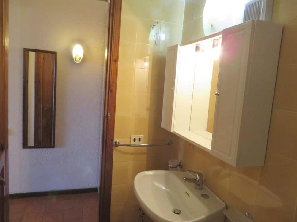villasimius-tipo-f-casevacanze-affitto7