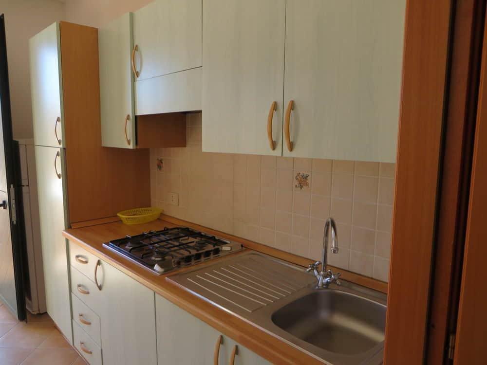 appartamentiviacavour11