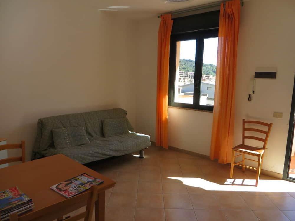 appartamentiviacavour12