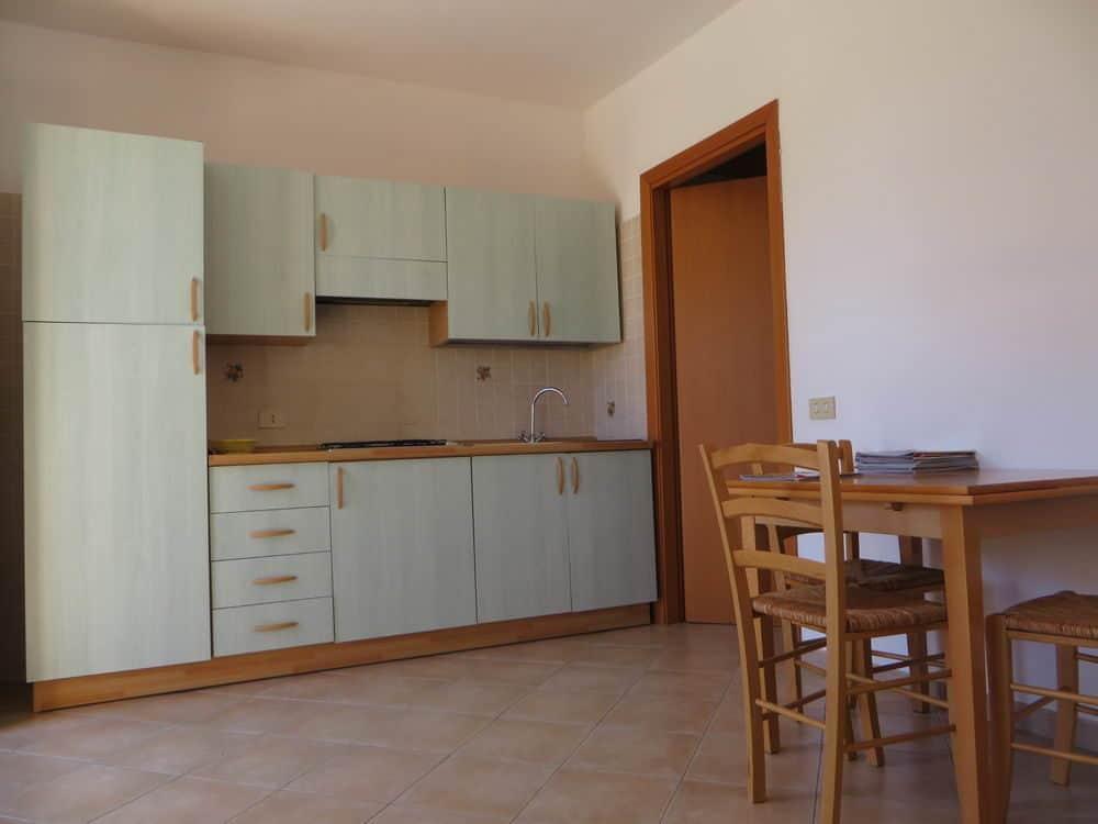 appartamentiviacavour15