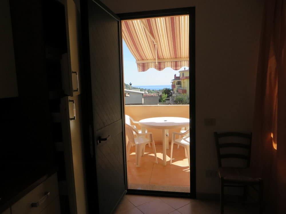 appartamentiviacavour2
