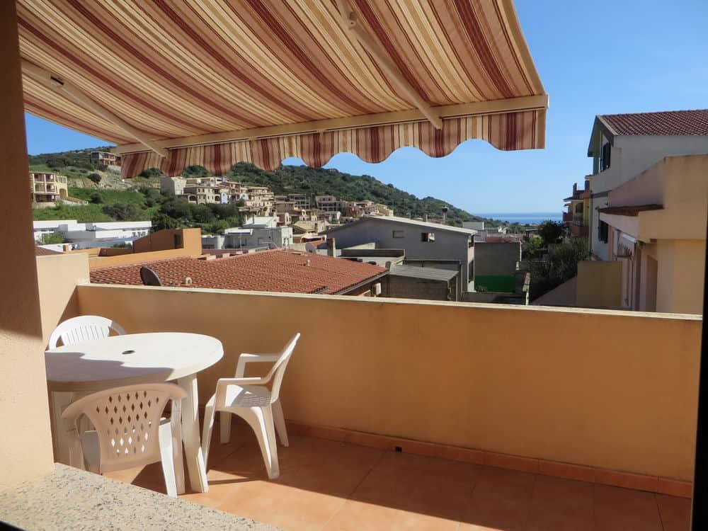appartamenti cavour - case vacanze villasimius - affitti, vendite