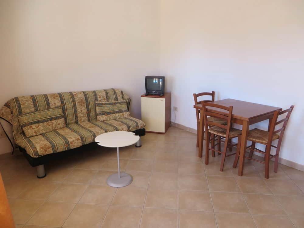 appartamentiviacavour5