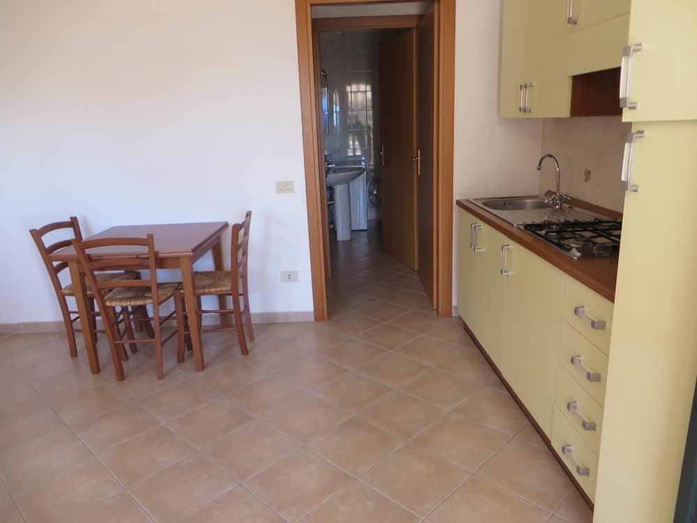 appartamentiviacavour6