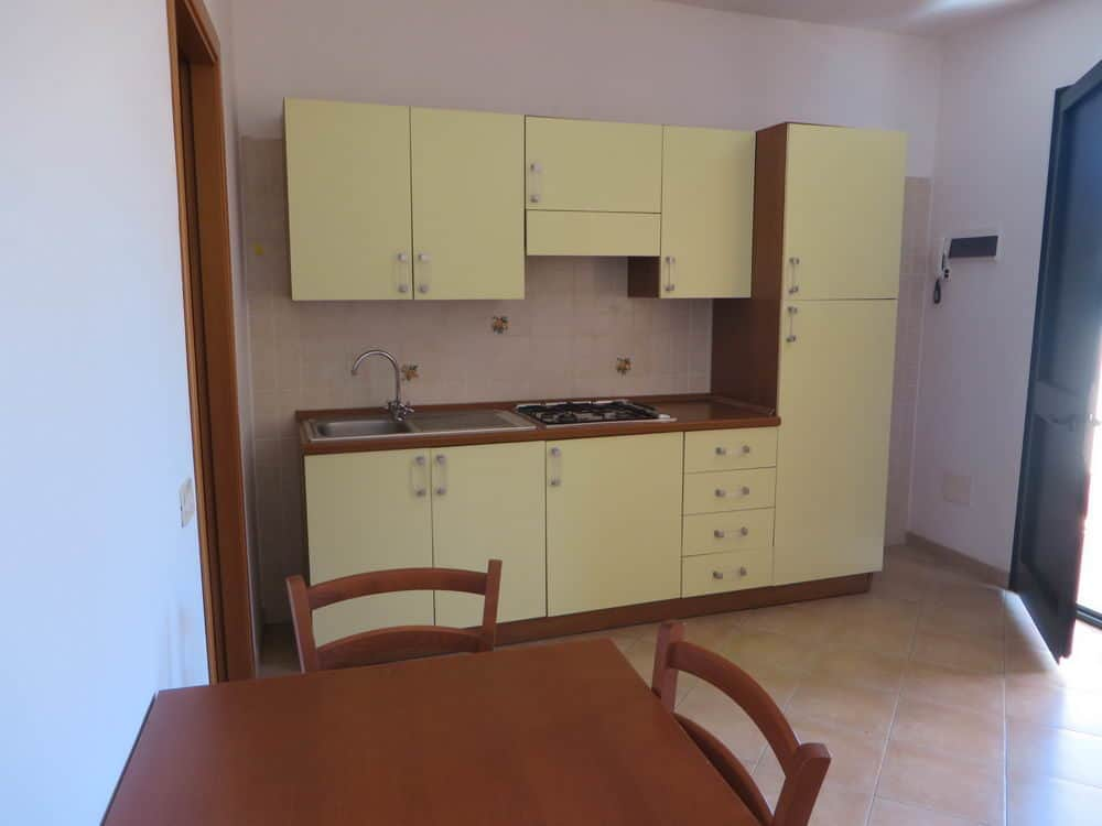appartamentiviacavour8