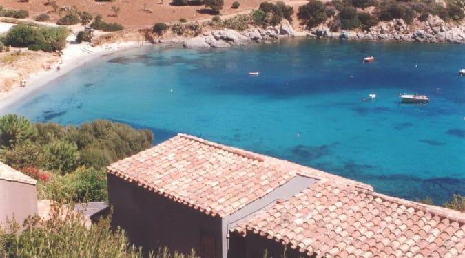 Villasimius case vacanza villasimius affitti vendite for Case in vendita a budoni da privati